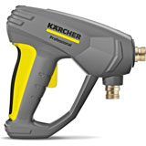 Karcher Пистолет EASYForce Advanced (Керхер 4.118-005)